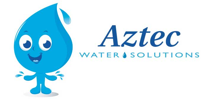 Aztec Water Solutions Inc.